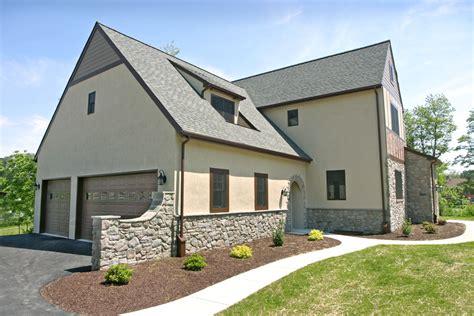 a home jon warner custom built homes lancaster pa