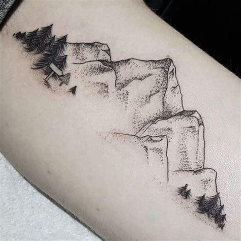 geometric tattoo oxford 114 best images about tattoos on pinterest geometric