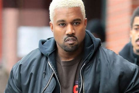 Kanye West Is Launching a Makeup Brand   Highsnobiety