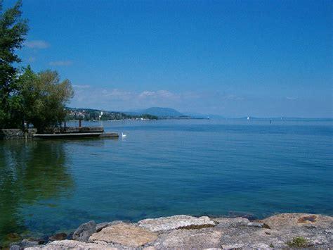 suche teppiche läufer neuenburgersee