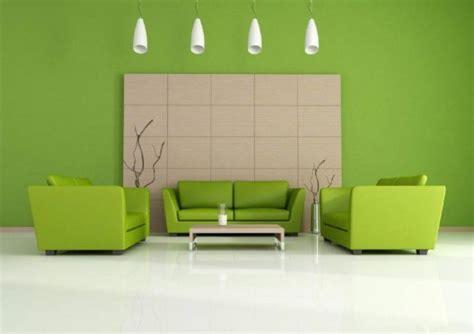 interior decorator gold coast green paint gold coast painter decorator
