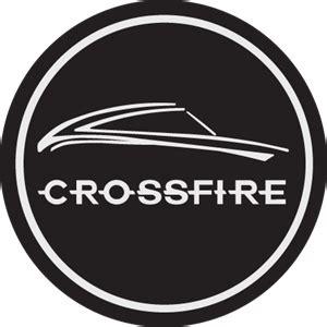 chrysler logo vector search chrysler logo vectors free