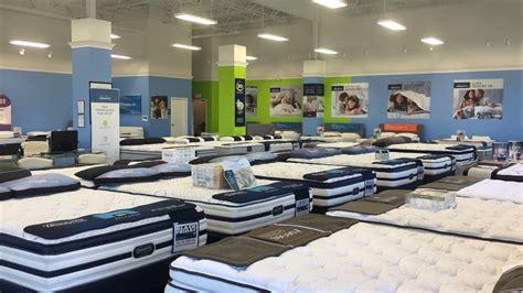 mattress1one mattresses 540 commerce center dr