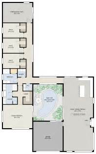 floor plan for new homes zen lifestyle 6 4 bedroom house plans new zealand ltd