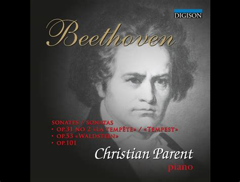 beethoven biography audiobook audio clip of beethoven sonata no 21 in c major op 53
