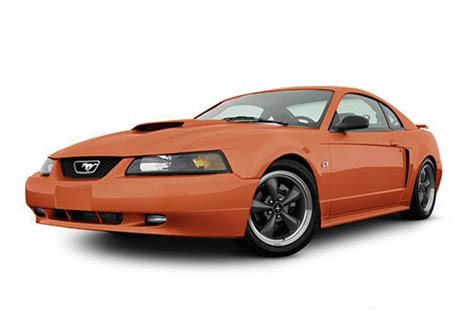 2004 mustang parts and accessories 2003 ford mustang parts accessories lmr