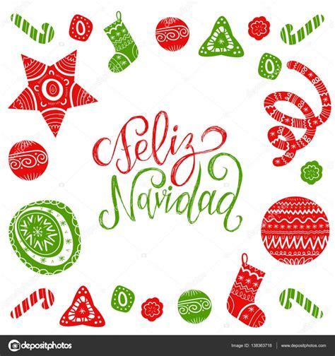 feliz navidad letras saludos de navidad felices archivo feliz navidad letras de feliz navidad archivo im 225 genes