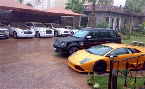 Lil Boosie House by News A 21 Year With 30 Supercars