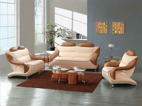fun chairs for living rooms fun chairs for living rooms cool chairs for living room