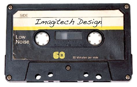 game design yorkshire imagitech design retro gamer