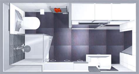 bain de si鑒e pharmacie comment agencer une salle de bains en longueur
