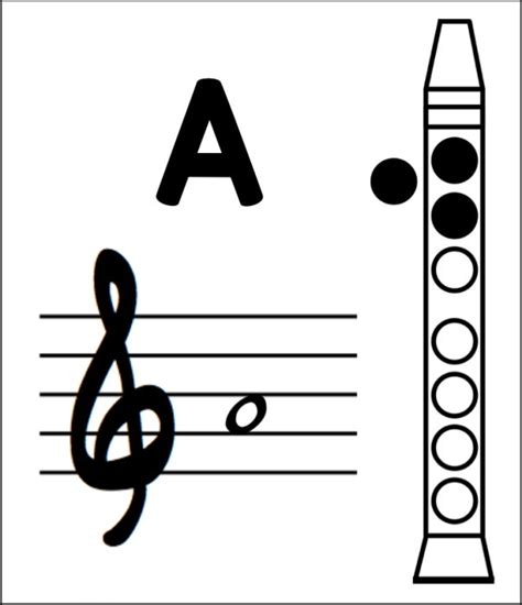 beth s music notes flash cards the beautiful sound of 74 best recorder images on pinterest music classroom