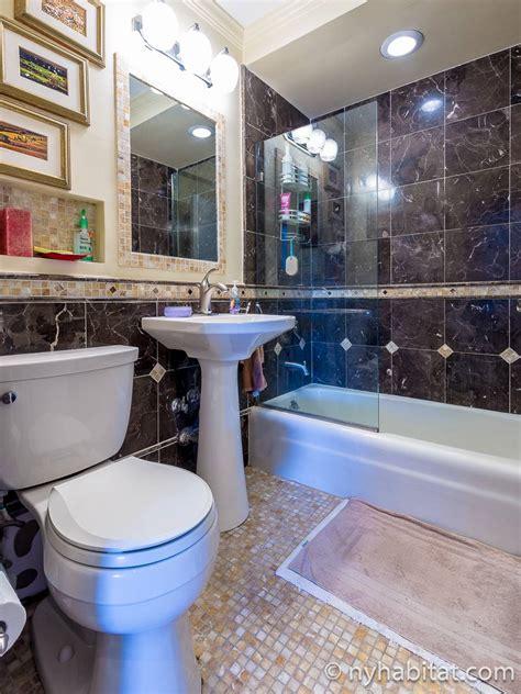 appartamenti in affitto a new york manhattan stanza in affitto a new york 3 camere da letto