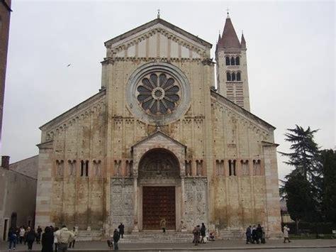 maggiore verona porta nuova basilica di san zeno maggiore verona tripadvisor