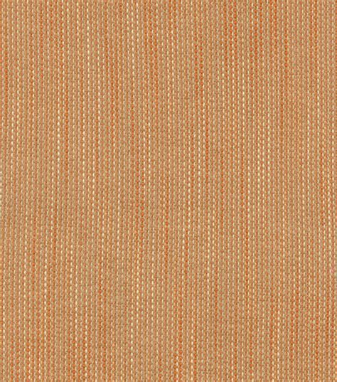 waverly upholstery fabric online upholstery fabric waverly varick autumn jo ann