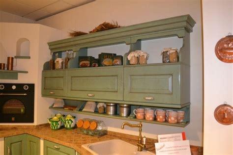 cucina belvedere scavolini scavolini belvedere occasione cucine a prezzi scontati