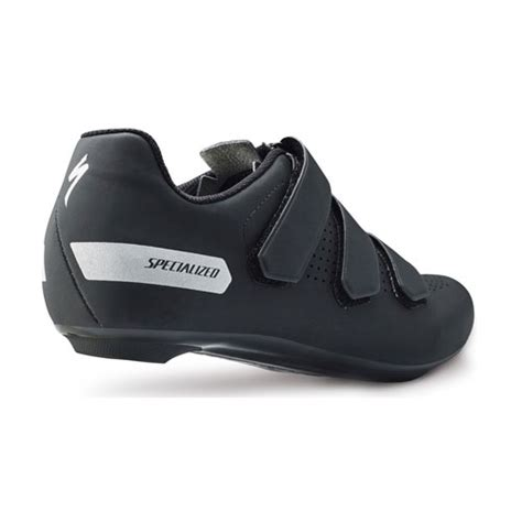 specialized sport road cycling shoes specialized sport road shoes usj cycles bicycle shop