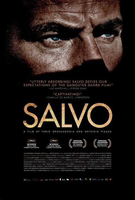 www film salvo buy foreign film dvds watch indie films online