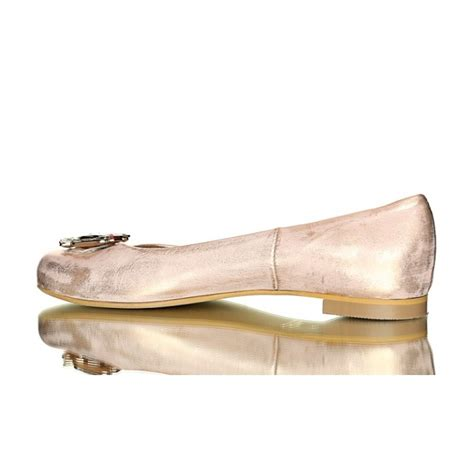 chic flat shoes flat shoes parisian chic flat shoes pink eco leather