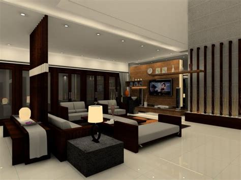Home Design Interior Decor Home Furniture Home Designer Interiors