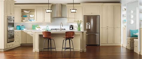 diamond kitchen cabinets reviews diamond vibe kitchen cabinets reviews kitchen cabinets