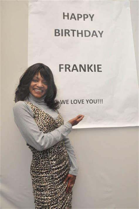 when is frankie lons birthday answerscom happy birthday frankie
