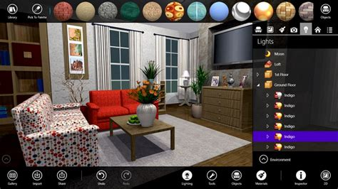 Home Design Interiors Free Software Live Interior 3d Free App For Windows In The Windows Store