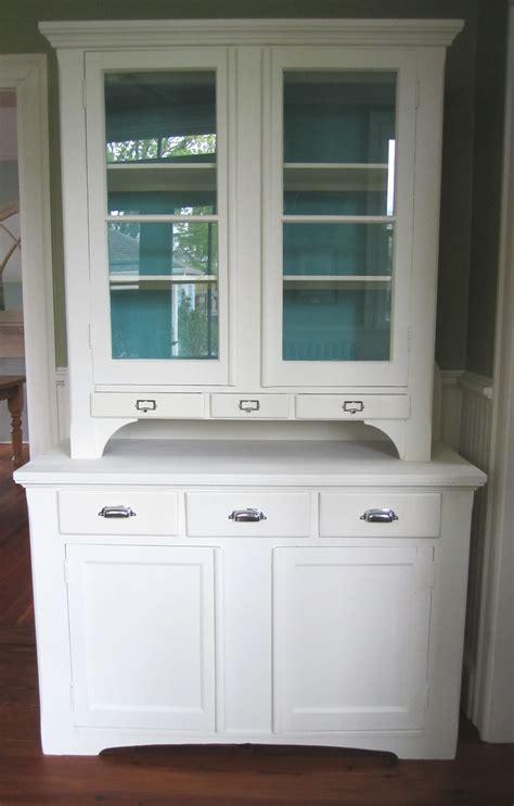 white kitchen hutch cabinet white kitchen hutch cabinet manicinthecity