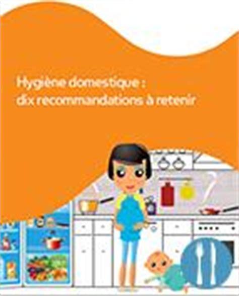 hygi鈩e en cuisine hygi 232 ne et cuisine di 233 t 233 ticienne nutritionniste nogent