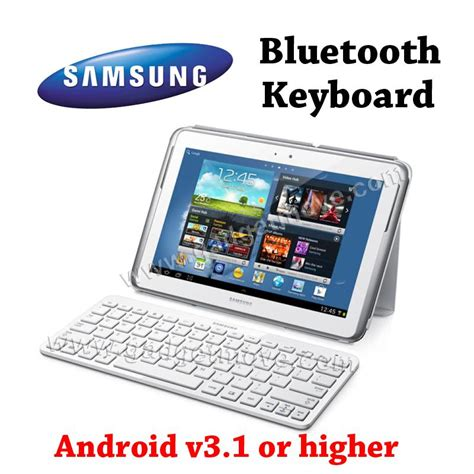 Samsung Galaxy Tab 1 Malaysia samsung wireless bluetooth keyboard end 3 1 2018 12 00 am
