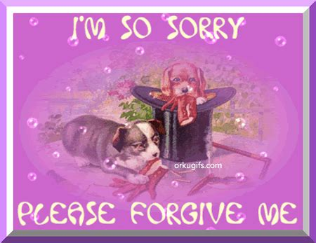 forgive  images  messages