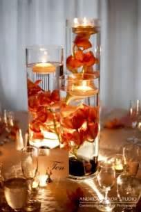 Wedding Cylinder Vases Centerpiece Ideas by Wedding Cylinder Vases Centerpiece Ideas Lot Of 36