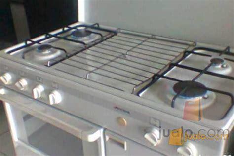 Kompor Yg Ada Ovennya service kompor gas modena jakarta barat jualo