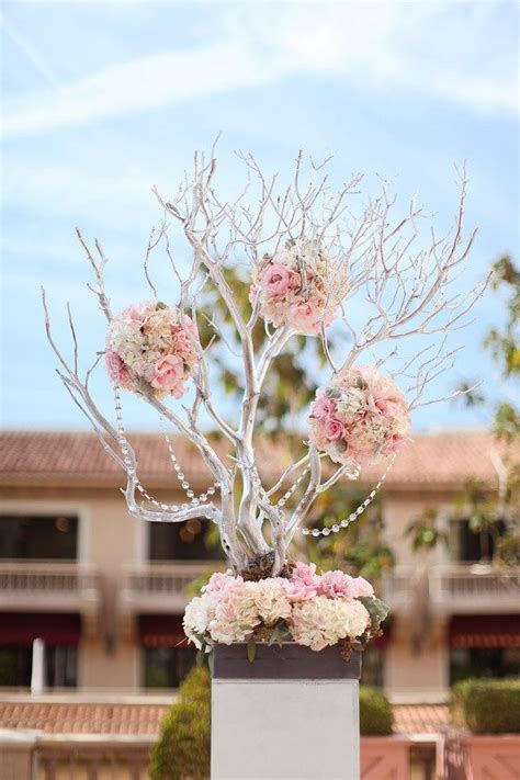 manzanita trees centerpieces best 25 manzanita tree ideas on manzanita