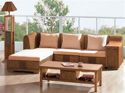 furniture designs for living room gillam s furniture emporium welcome
