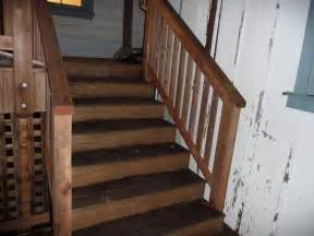 stairs amazing exterior stair handrail handrails for