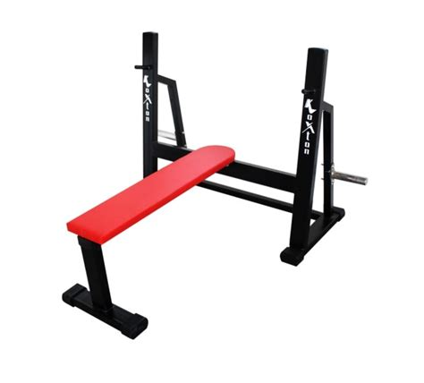 flat bench press machine olympic bench press flat inclined declined 3 in 1
