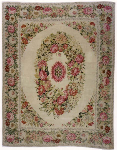 beauvais rugs bessarabian russia or the ukraine mid 19th century beauvais carpets bessarabian rugs