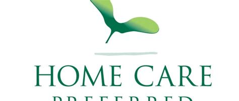 home care preferred award winning local business