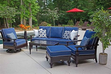 patio furniture upholstery 100 patio furniture chattanooga splendid patio