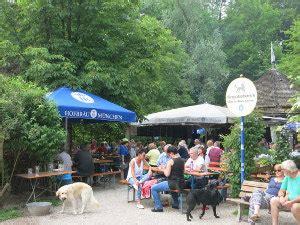 Englischer Garten Munich Opening Hours by Best Gardens In Munich Moving To Munich