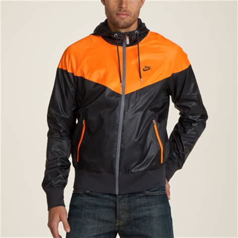 coupe vent nike homme nike veste coupe vent homme