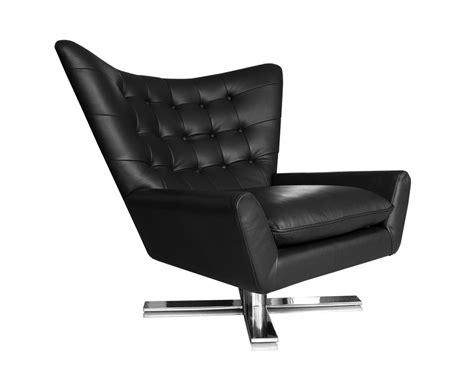 ledersessel lounge gallery  tv arm chair leather black  ledersessel lounge gallery