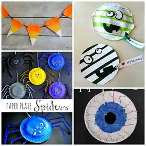 craft decorations for paper plate crafts for crafty morning