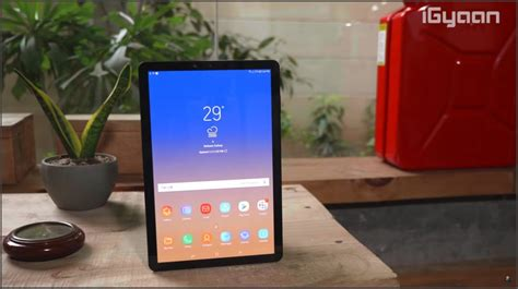 samsung galaxy tab se images leaked full details