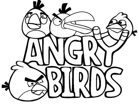 angry birds cartoon coloring pages old cartoon coloring pages coloring pages