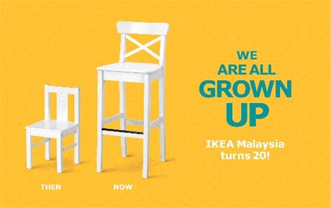 when does ikea have sales ikea 20th anniversary sale home furniture sale in