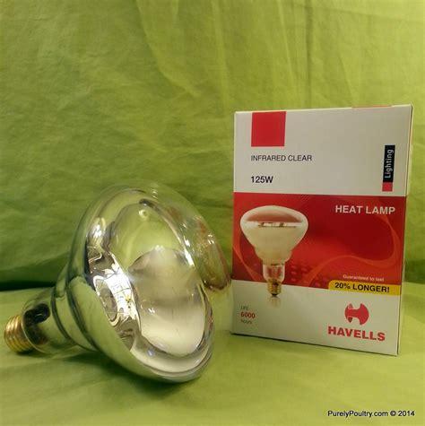 incubator light bulb wattage chicken brooder light wattage chicken coop ideas