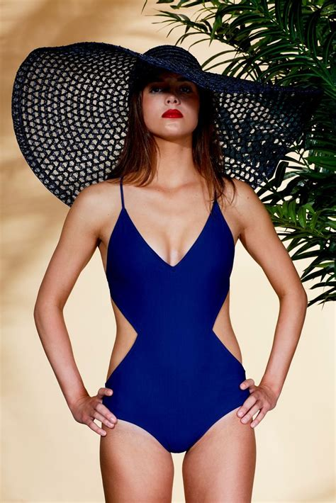 Jules Swimsuit Summer 126 best maillot de bain en f 234 te images on