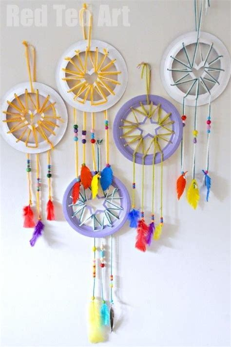 Craft Ideas Using Paper Plates - 25 best ideas about paper plate crafts on